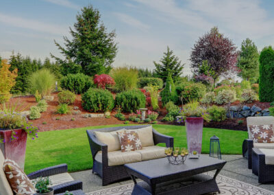 Living-Colour-Landscaping-VA-2-2300x900-1